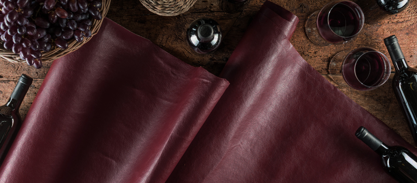 Les alternatives au cuir – L'éco blog