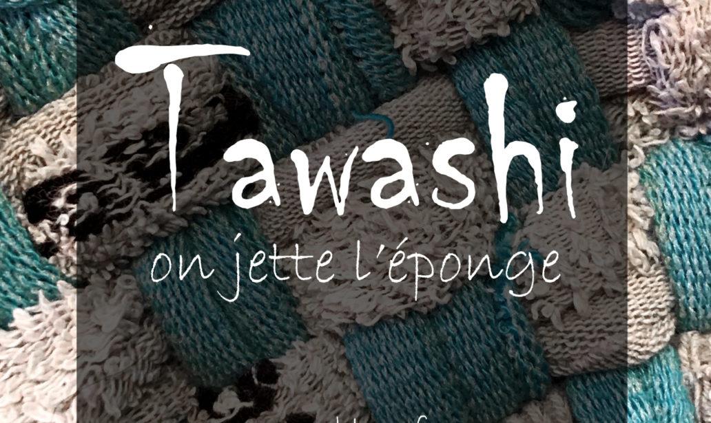 Tawashi_eco-blog_DIY_ecologie_environnement